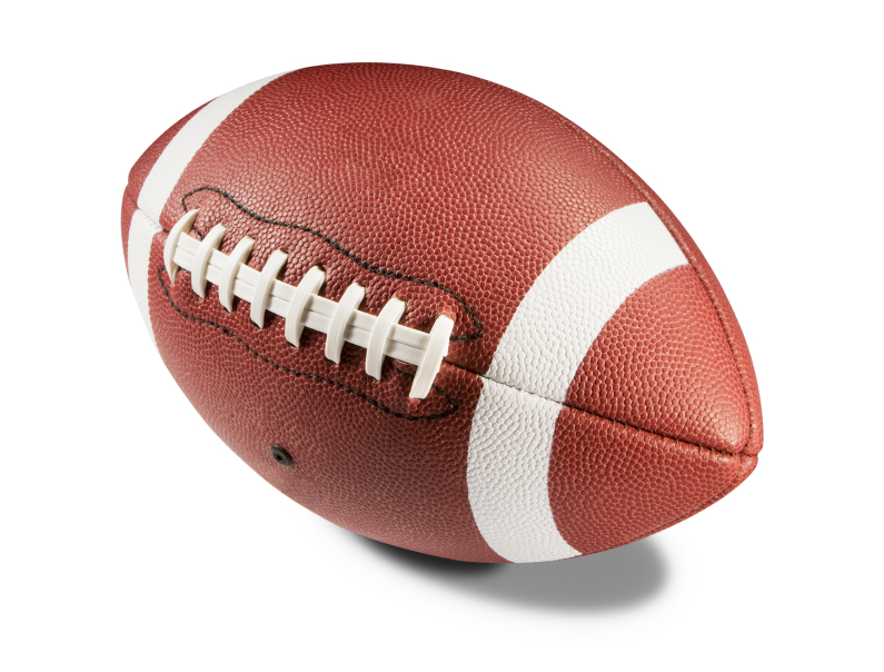 find college football scores when does football season start 2015